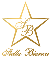 bagnostellabianca-logo-oro