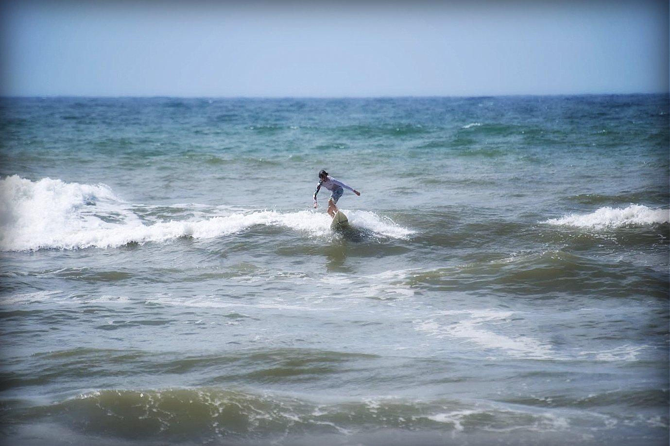 bagno stella bianca - il mare