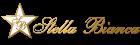 Bagno Stella Bianca